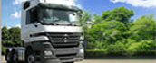 LGV-(HGV)-Training